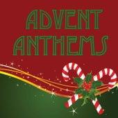 Advent Anthems di Various Artists