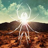 Danger Days: The True Lives Of The Fabulous Killjoys de My Chemical Romance