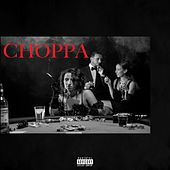 Choppa by Boss