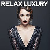 Relax Luxury di Various Artists