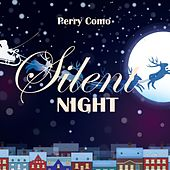 Silent Night: Perry Como von Perry Como