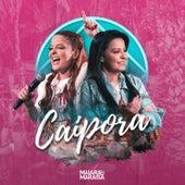 Caipora (Ao Vivo) de Maiara & Maraisa