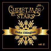 Christmas Stars: Duke Ellington, Vol. 2 by Duke Ellington