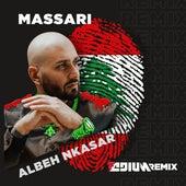 Albeh Nkasar Remix (Adium Remix) de Massari