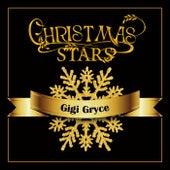 Christmas Stars: Gigi Gryce by Gigi Gryce