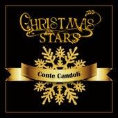 Christmas Stars: Conte Candoli by Conte Candoli