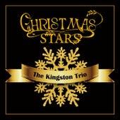 Christmas Stars: The Kingston Trio by The Kingston Trio