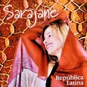 República Latina de Sarajane
