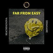Far from Easy de ReachingNOVA