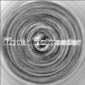 Coronal Loop Safari by Kevin Schroeder