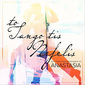To Tango Tis Nefelis (Solo Piano) di Anastasia