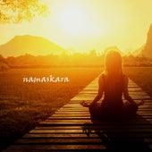 Namaskara by Yoga Workout Music (1)