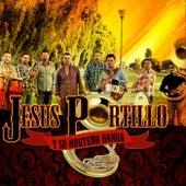 Mas Banda Que Nunca (En Vivo) de Jesus Portillo y Su Norteño Banda