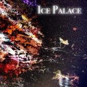 Ice Palace by RedHeat