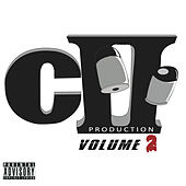 C2LaBalle, Vol. 2 de Various Artists