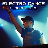 Electro Dance Floorfillers de Various Artists