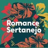 Romance sertanejo de Various Artists
