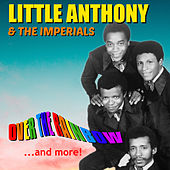 Over the Rainbow... and More! (Remastered) de Little Anthony