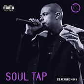 Soul Tap de ReachingNOVA