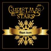 Christmas Stars: Burt Ives von Burt Ives