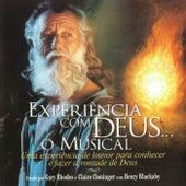 Experiência com Deus... O Musical by Coral Bom Pastor