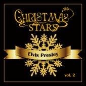 Christmas Stars: Elvis Presley, Vol. 2 by Elvis Presley