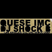 What Is Freedom If We Die (feat. Eddika Organista) by Quese Imc