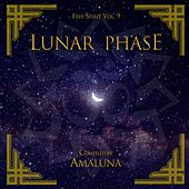 Lunar Phase de Various Artists