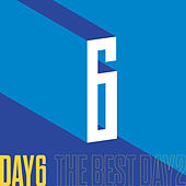 The Best Day2 von Day6