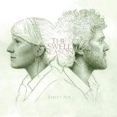 Strict Joy (Deluxe Edition) von The Swell Season