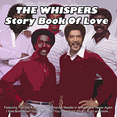 Story Book Of Love de The Whispers