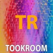 Colorful de Tookroom