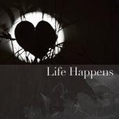 Life Happens by Mae Ji-Yoon