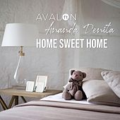 Home Sweet Home by Avalon