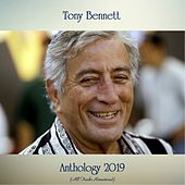 Anthology 2019 (All Tracks Remastered) de Tony Bennett