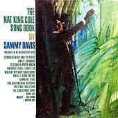 The Nat King Cole Song Book By Sammy by Sammy Davis, Jr.