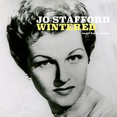 Wintered by Jo Stafford