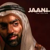 Jaani by Sultan