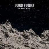 The Night We Met de Victor Pizarro