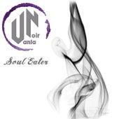 Soul Eater de VantaNoir