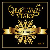 Christmas Stars: Duke Ellington, Vol. 1 by Duke Ellington