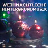 Weihnachtliche Hintergrundmusik von Weihnachtsmusik