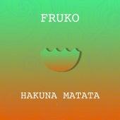 Hakuna Matata de Fruko