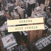 City Jungle by Coruna