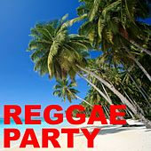 Reggae Party de Various Artists