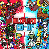 Multiplayer II: Co-Op by Multiplayer Charity