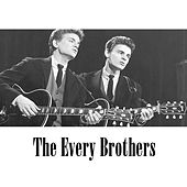 The Every Brothers de The Everly Brothers