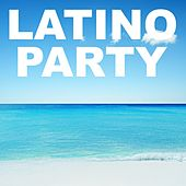 Latino Party de Various Artists