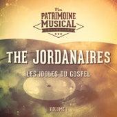 Les idoles du gospel : The Jordanaires, Vol. 1 by The Jordanaires