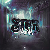 Adm by Stor